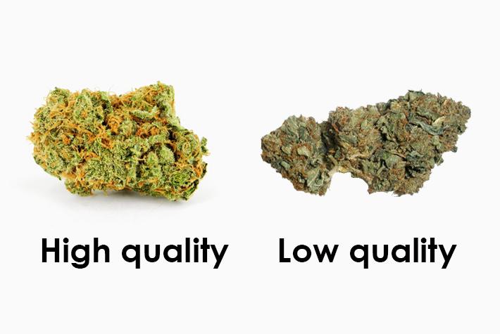 good-weed